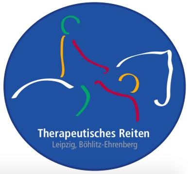 Therapeutisches Reiten Leipzig